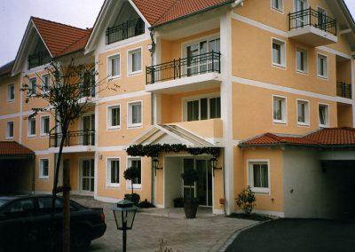 referenz_hotel_vital